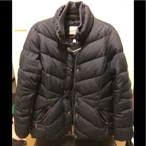 Espirit Down Jacket